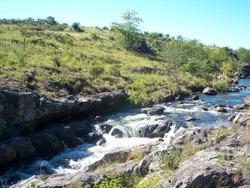 Sierras De Calamuchita - Loteo Privado - Dueño Directo