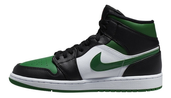 Air Jordan 1 Mid Low Retro Og 3 4 5 6 7 9 10 11 12 13 14