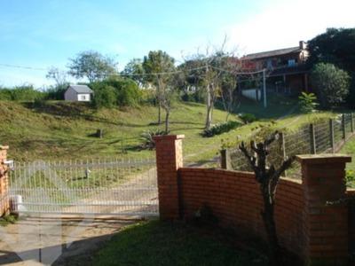 Sitio - Aguas Claras - Ref: 132069 - V-132069