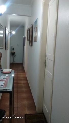 Casa Para Venda Em Jundiaí, Centro, 4 Dormitórios, 2 Banheiros, 1 Vaga - Cg311_2-701987