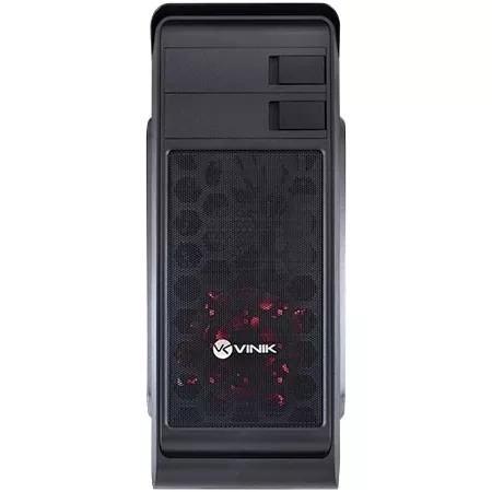 Cpu Core I5 3.2ghz 4gb 500gb Wi-fi Barato