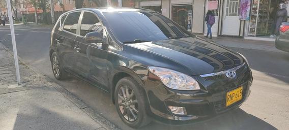 Hyundai I30 Gls Hatchback 1.6 Fe