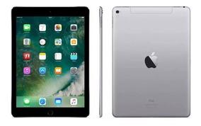 iPad Pro 9,7 128gb - Estado De Novo