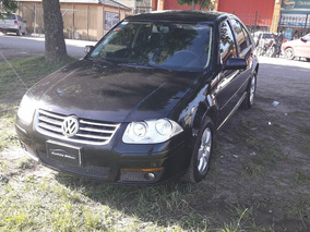 Bora 1.9 Tdi Impecable
