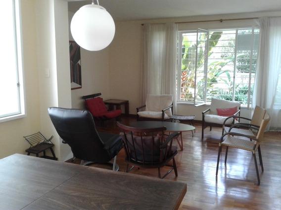 Ótima Casa Térrea Em Condomínio Fechadofl13