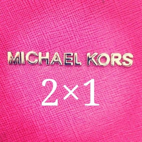 Bolsa Michael Kors Original 2×1