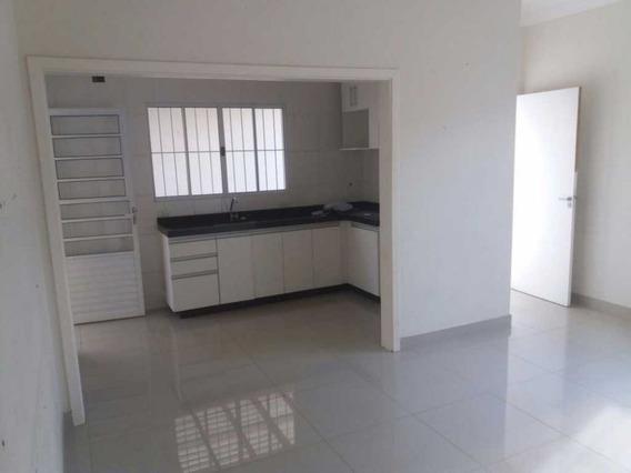 Casa No Parque Via Norte, Prox A Bosch Campinas-sp - 1237
