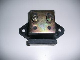 Soporte Motor Delantero Perkins 4-203rey Goma 8216