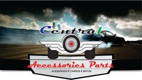 Kit Emblemas Adesivos Resinado Fiat- Frete Grátis Cod20