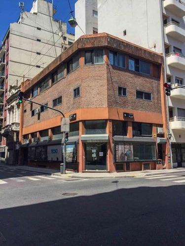 Imagen 1 de 17 de Edificio | Venezuela 1302