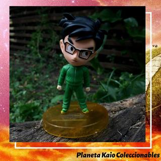 Figura, Muñeco Dragon Ball Super, Gohan