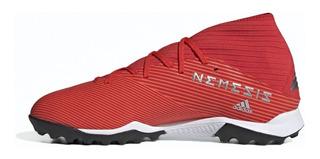 Botines adidas Nemeziz 19.3 F34427 (4427)