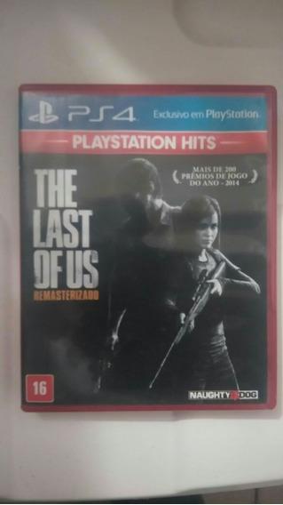 The Last Of Us+dlc