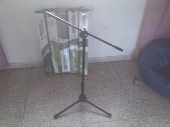 Parales Para Microfonos Weida