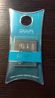 Batería Huawei Y300