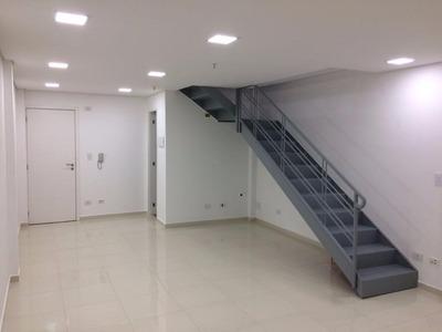Sala Em Gopoúva, Guarulhos/sp De 65m² À Venda Por R$ 455.000,00 - Sa241189