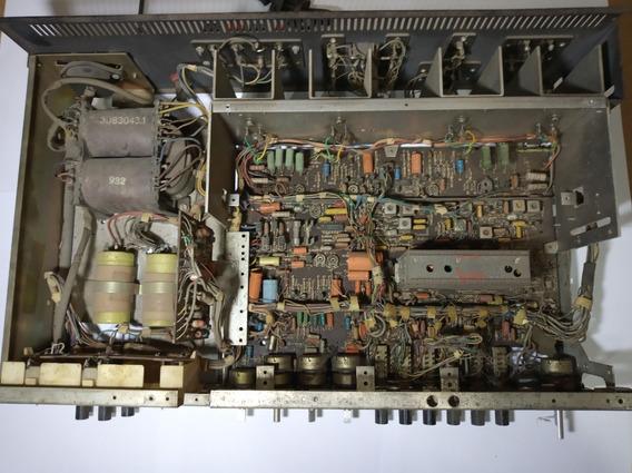 Philips 749 Em Peças
