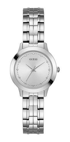 Reloj Guess W0989l1