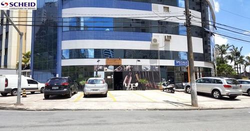 Imagem 1 de 8 de $tipo_imovel Para $negocio No Bairro $bairro Em $cidade - Cod: $referencia - Mr58927