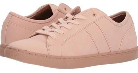 Zapatos Calvin Klein Para Hombre Talla 8 Us Originales