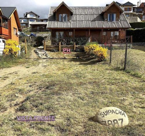 Casa En Venta En Bariloche  Las Victorias