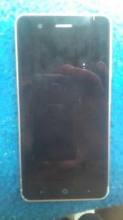 Celular Zte Blade A510