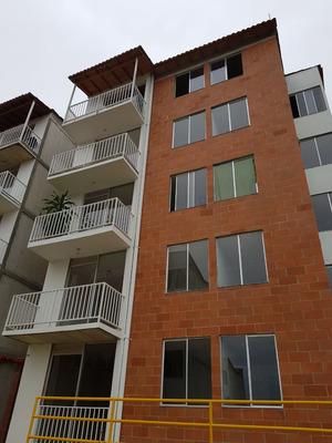 Apartamento Santa Fe De Antioquia 60 Mts2 3 Alcobas 2 Baños