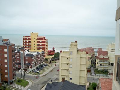 Villa Gesell 2017 2° Febrero Precio Especial Metros Del Mar