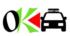 Alquiler Taxi Para Uber , $760.00 Diarios 24/7