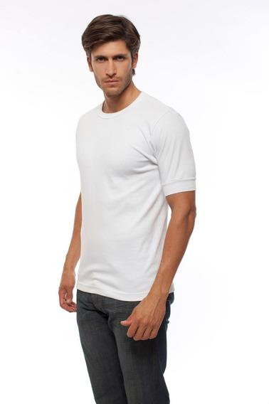 Pack 3 Camisetas / Térmicas / Cuell Red O Cuell V / 191-192