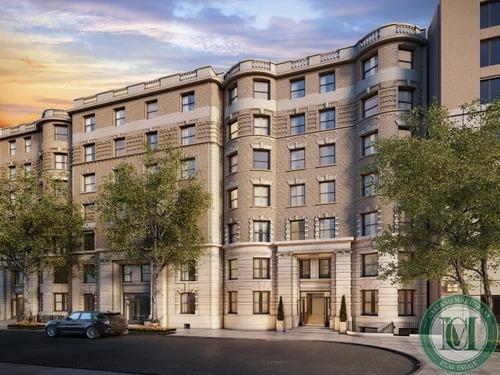Apartamento - Ap00230 - 34689777