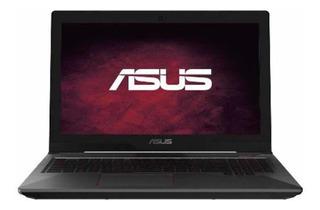 Laptop Gamer Asus Videojuegos Fx503 Core I5 8 Gb Gtx-1060