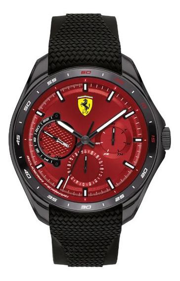 Relógio Ferrari 830682