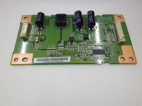 Placa Inveter Sony Kdl-32w655a Semi Nova
