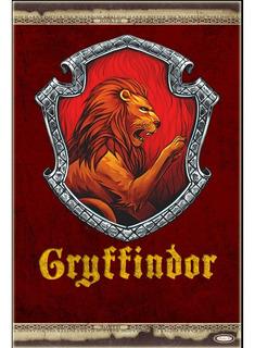 Acolchado Harry Potter !!!!