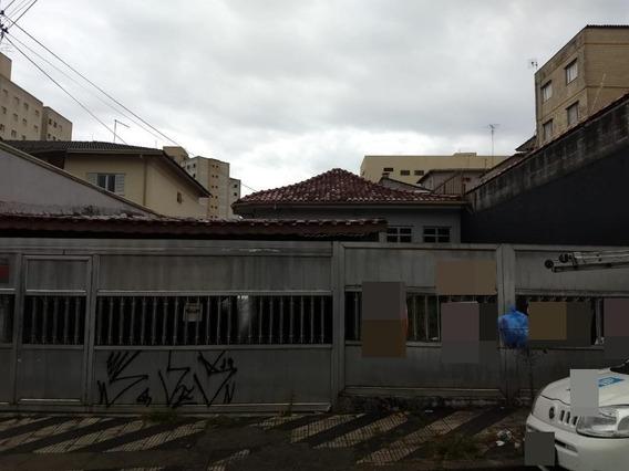 Casa Com Edicula - Cód. Ca2219 - Ca2219