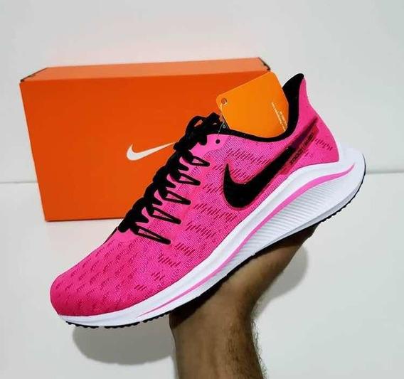 Tênis Nike Air Zoom Vomero 14