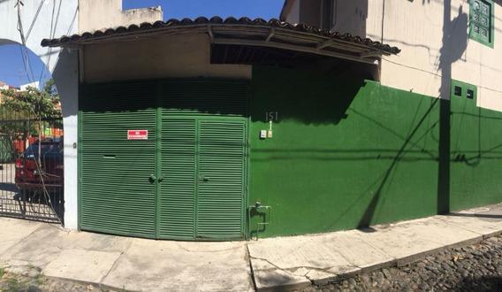 Venta De Casa En Villa De Álvarez, Colima