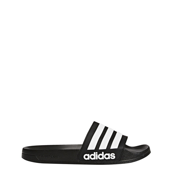 Ojotas adidas Originals Adilette Shower Aq1701-aq1701