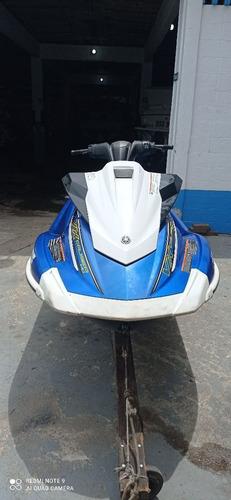 Yamaha 1.8