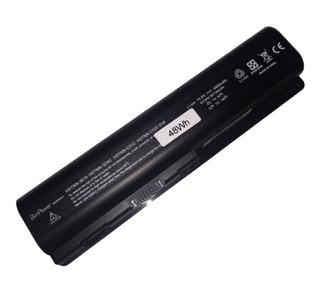 Bateria P/hp 485041-002