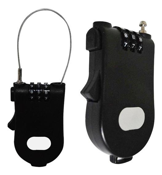 Trava De Segurança 1.10 Mt - Lock Me 2 - Hwh002 Sale