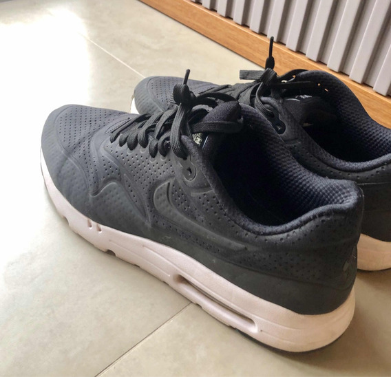 Nike Air Max 1 One Ultra Moire