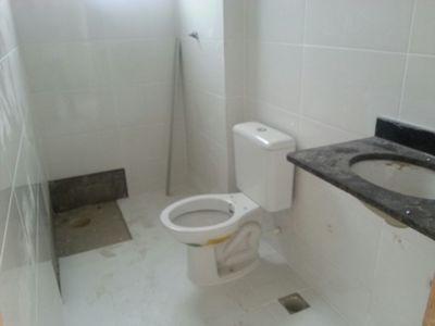 Apartamento Com Area Privativa - Nacional - Ref: 3159 - V-rb3159