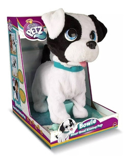 Mascotas Interactivas - Club Petz Originales