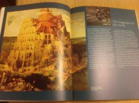 The Cambridge Encyclopedia Of Language- Second Edition
