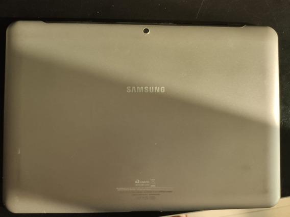 Galaxy Tab 2 10,1 - 16gb