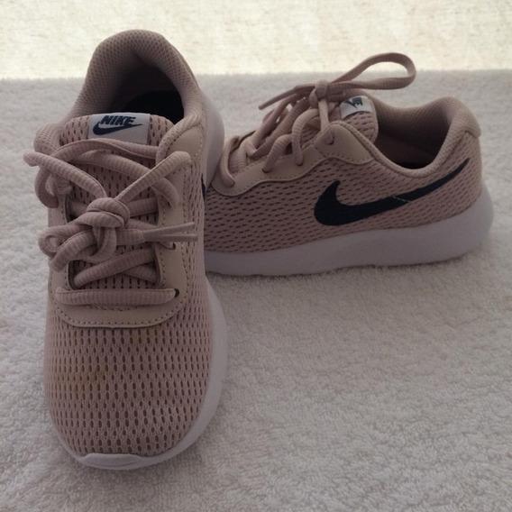 Remato Zapatos Deportivos Nike Para Niño/niña
