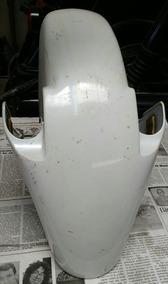 Paralama Dianteiro Da Cbr 450 Sr Original