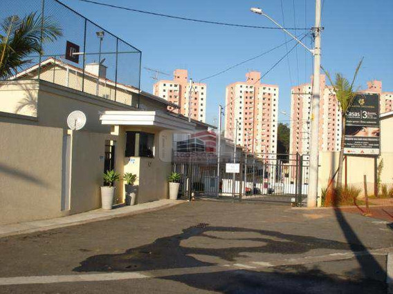 Sobrado De Condomínio Com 2 Dorms, Nova Petrópolis, São Bernardo Do Campo - R$ 310 Mil, Cod: 178 - V178